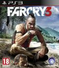 Ps3 Farcry 3 New Sealed Region Free