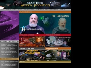 www.hiddenfrontier.com
